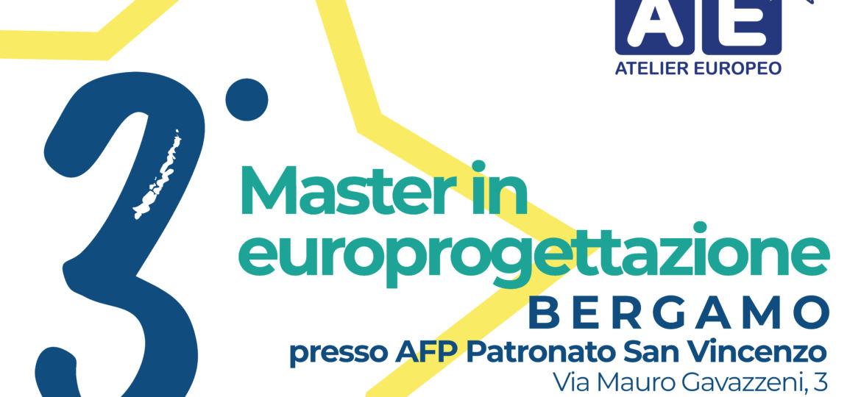 AE_master