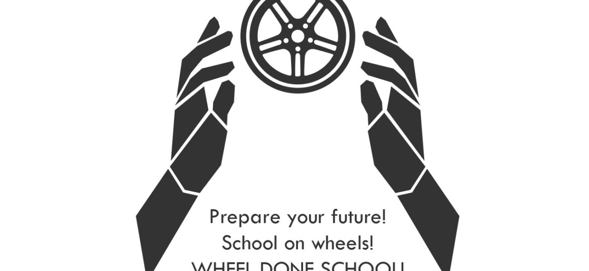 SchoolWheelLogo 1-1_pages-to-jpg-0001
