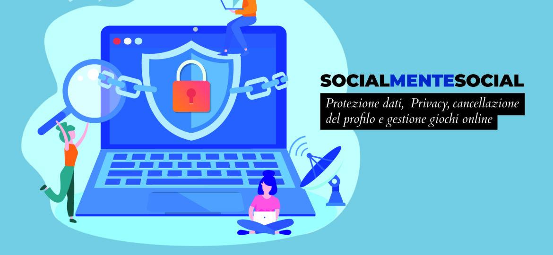 SocialMenteSocial